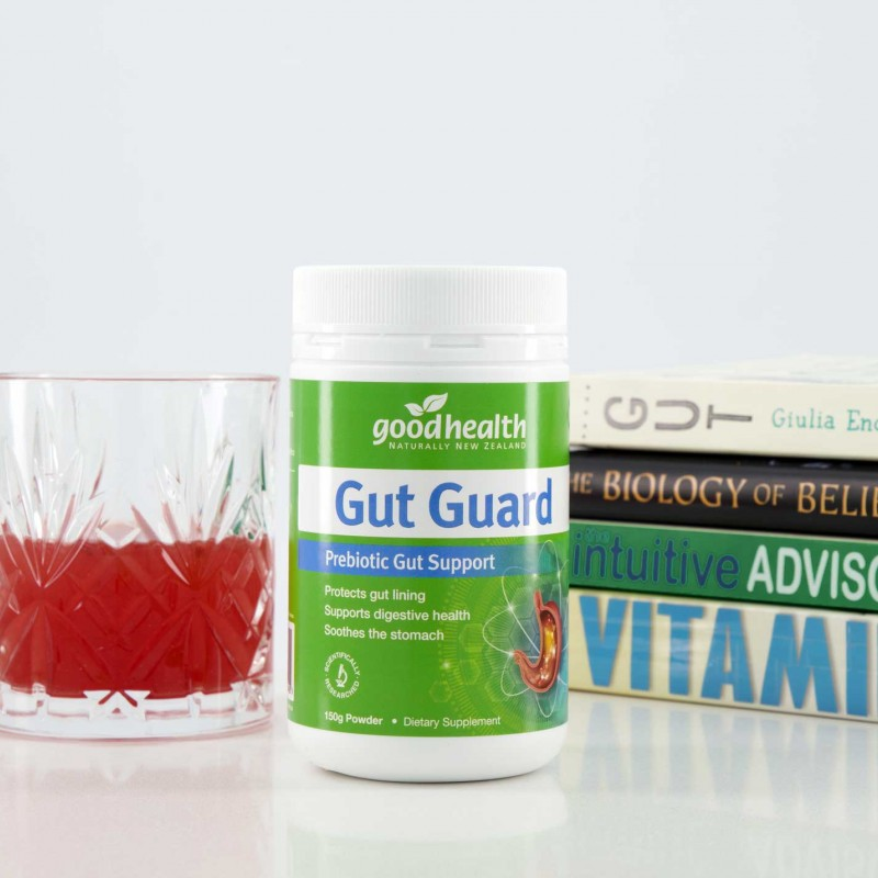 Gut Guard powder 150g